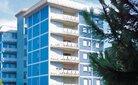 Appartamenti TRE C - Itálie, Bibione
