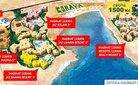 Steigenberger Coraya Beach - Egypt, Marsa Alam