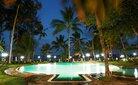 Neptune Beach Resort - Keňa, Mombasa