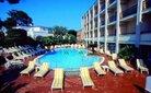 Grand Hotel Terme di Augusto - Itálie, Lacco Ameno
