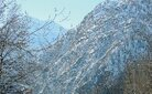 Agriturismo Alagna - Itálie, Valle d´Aosta