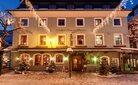 Hotel Grüner Baum - Rakousko, Kaprun - Zell am See