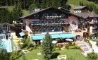 Rodinný Hotel Filzmooserhof - Rakousko, Filzmoos