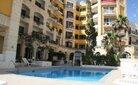 Il Palazzin Hotel - Malta, Qawra