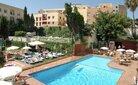 Hotel Roc Flamingo - Španělsko, Torremolinos