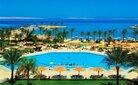Mövenpick Resort Hurghada - Egypt, Hurghada
