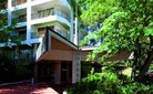 Hotel President Lignano - Itálie, Lignano Sabbiadoro