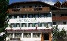 Apartmány Orsa Maggiore - Itálie, Tre Valli