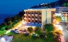 Hotel Promenade - Itálie, Pesaro