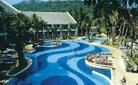 Siam Bayshore - Thajsko, Pattaya