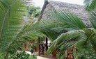 Hotel a bungalovy Lakana - Madagaskar, Sainte Marie