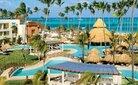 Secrets Royal Beach - Dominikánská republika, Playa Bavaro