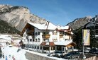 Miravalle - Itálie, Val Gardena / Alpe di Siusi