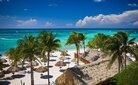 Aruba Marriott Resort & Stellaris Casino - Aruba, Palm - Eagle Beach
