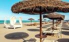 Sentido Toscana Charme Resort - Itálie, Toskánsko