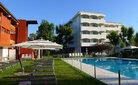 La Pergola Hotel e Dependance - Itálie, Lignano Sabbiadoro