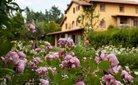 Hotel Garden Resort - Itálie, Umbria