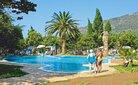 Hotel Rivijera - Černá Hora, Petrovac