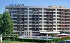 Hotel Poseidon - Bulharsko, Slunečné pobřeží