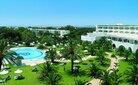 Sensimar Oceana Palace Hammamet - Tunisko, Yasmine Hammamet