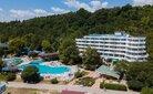 Hotel Arabella Beach - Bulharsko, Albena