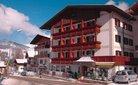 Ingram Hotel - Itálie, Val Gardena / Alpe di Siusi