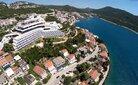 Grand Hotel Neum - Bosna a Hercegovina, Neum