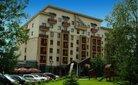 Hotel Slovan - Slovensko, Vysoké Tatry