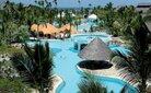 Southern Palms Beach Resort - Keňa, Diani Beach