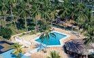 Villa Ocean View Hotel - Srí Lanka, Wadduwa