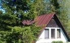 Rekreační dům Karlov - Česká republika, Janov nad Nisou