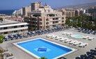Hotel Zentral Center - Španělsko, Playa de las Americas