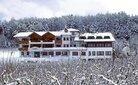Hotel Flötscherhof - Itálie, Valle Isarco / Eisacktal
