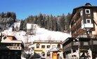 Rezidence Sport - Itálie, Val di Sole