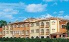 Hotel Le Palme - Itálie, Porto Cervo