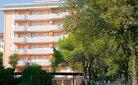 Residence Malta - Itálie, Bibione Spiaggia