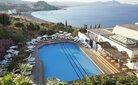 Lindos Mare Hotel - Řecko, Lindos