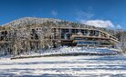 My Arbor Plose Wellness Hotel S - Itálie, Valle Isarco / Eisacktal