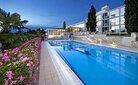 Hotel Zorna - Chorvatsko, Zelena Laguna