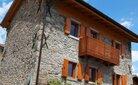 Apartmány Colchico Albergo Diffuso Borgo Soandri - Itálie, Ravascletto