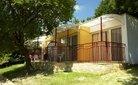 Villas Magnolia - Bulharsko, Albena