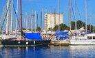 Hotel Adriatic - Chorvatsko, Umag