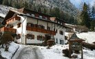 Residence Villa Emi - Itálie, Val Gardena / Alpe di Siusi
