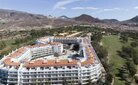 Gara Suites Golf & Spa - Španělsko, Playa de las Americas