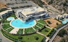 Royal Heights Resort  - Řecko, Malia
