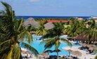 Hotel Playa Costa Verde - Kuba, Guardalavaca