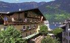 Hotel Fischerwirt - Rakousko, Kaprun - Zell am See