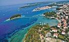 Padova Premium Camping Resort - Chorvatsko, Banjol