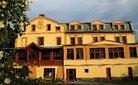 Hotel Praděd Thamm - Česká republika, Zlaté Hory