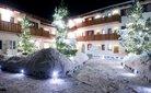Residence Kastel Seiseralm - Itálie, Val Gardena / Alpe di Siusi